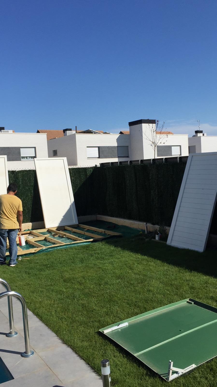 artybel-caseta-jardin-paredes-ranuradas